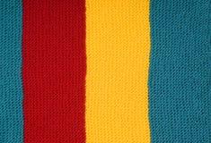 De lã imagens de stock