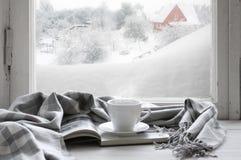 De l'hiver toujours durée confortable photos stock