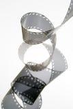 De la película todavía de la tira vida   imagen de archivo libre de regalías
