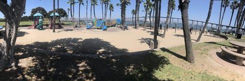 De la playa Foto de archivo