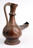 De lamp van Alladin royalty-vrije stock afbeeldingen