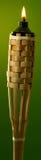 De Lamp van de olie - pelita royalty-vrije stock afbeelding
