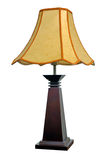 De lamp van het huis Royalty-vrije Stock Fotografie