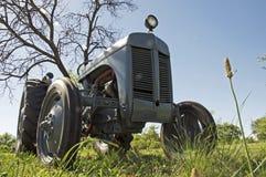 De landbouw Stock Afbeeldingen