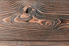 De larikshout van de close-uptextuur Royalty-vrije Stock Afbeeldingen