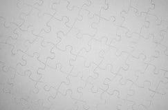 De lege achtergrond van de raadseltextuur Royalty-vrije Stock Afbeelding