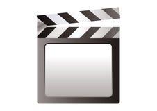 De Lei van de film Royalty-vrije Stock Afbeelding