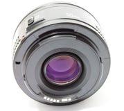 De lens Stock Afbeeldingen