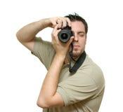 In de Lens stock afbeeldingen