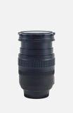 De lens van Dslr Royalty-vrije Stock Afbeelding