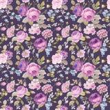 De lente bloeit achtergrond vector illustratie