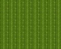 De lente2017greenery abstract patroon als achtergrond Stock Foto's