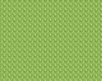 De lente van 2017 Groen abstract materiaal als achtergrond Stock Fotografie