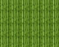 De lente van 2017 Groen abstract materiaal als achtergrond Stock Foto