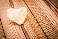 De liefde van de de dagvakantie van gelukkig Valentine en de mannelijke achtergrond van het bandkader stock afbeelding