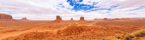 De lijn van de Staat van Arizona/van Utah Stock Foto