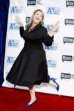 2009 de a-Lijst van Bravo ` s Toekenning Stock Foto
