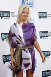 2009 de a-Lijst van Bravo ` s Toekenning Royalty-vrije Stock Foto