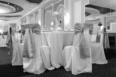 De lijst van het huwelijk stock afbeelding