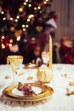 De lijst van het nieuwjaar het plaatsen royalty-vrije stock afbeeldingen