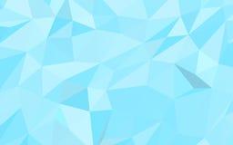 De los azules marinos textura polivinílica bajo Imagenes de archivo