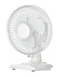 De lucht van de ventilator Royalty-vrije Stock Fotografie