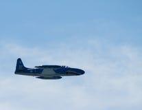De Lucht van Toronto toont 2012 bij CNE royalty-vrije stock foto's