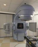 De machine van de röntgenstraal Royalty-vrije Stock Afbeeldingen