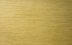 De madeira imagem de stock