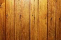De madeira Fotografia de Stock Royalty Free
