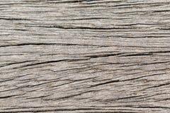 De madeira Fotos de Stock Royalty Free
