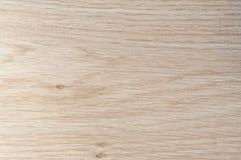 De madeira Fotos de Stock