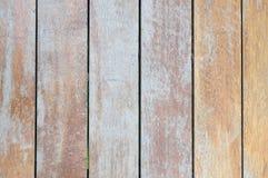 De madeira cinzento Fotografia de Stock Royalty Free