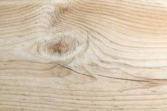 De madeira de alta resolução Fotos de Stock
