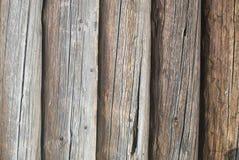 De madeira | Textura Imagens de Stock