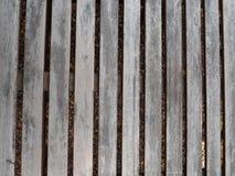 De madeira velho imagem de stock