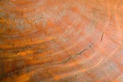 De madeira velho Imagem de Stock Royalty Free
