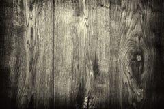De madera Fotos de archivo