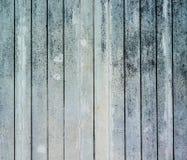 De madera Imagen de archivo libre de regalías