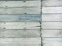 De madera Imágenes de archivo libres de regalías