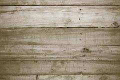 De madera Textura de la pared Madera Fondo imagenes de archivo