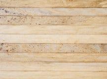 De madera Textura de la pared Madera Fondo fotos de archivo libres de regalías
