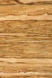 De madera viejo Fotografía de archivo