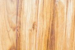 De madera viejo Foto de archivo libre de regalías