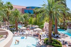 13 de maio de 2008 em Las Vegas, Nevada EUA Foto de Stock