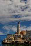 1º de maio de 2017, uso editorial de Havana Cuba Fotos de Stock