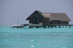 De Maldiven 17 Royalty-vrije Stock Afbeeldingen