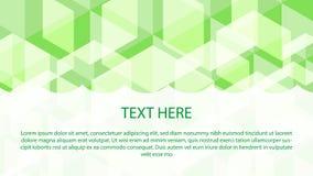 De Malplaatje Abstracte Achtergrond Stock Foto's