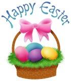 De Mand van Pasen