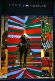 De manier 2011 van Kerstmis Stock Foto's